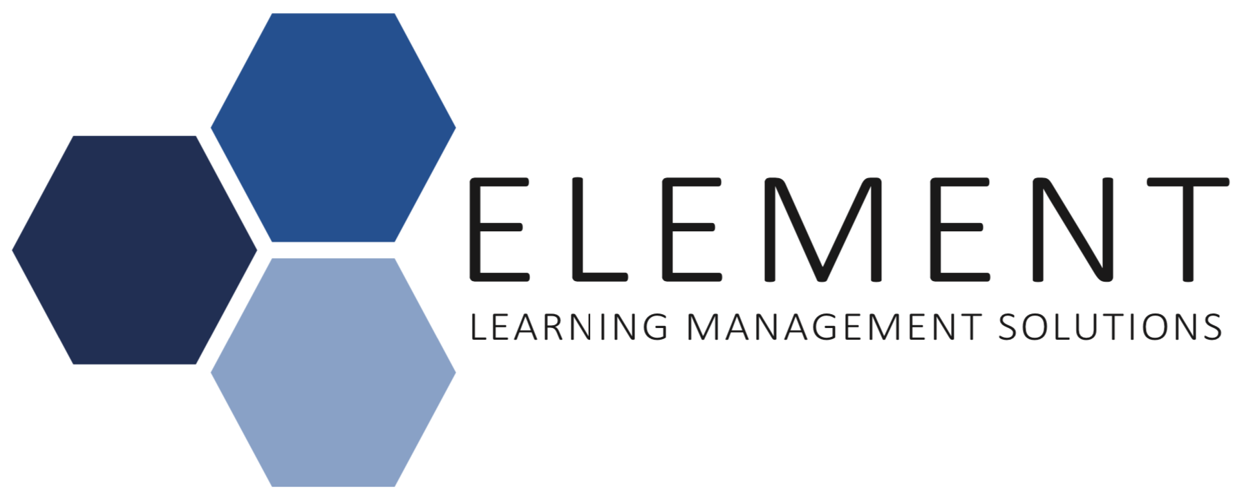Element Learning Management Solutions